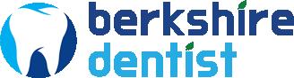 Berkshire Dentist Logo